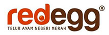 Red Egg Indonesia